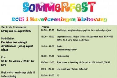 Sommerfest-invitation-2015-800