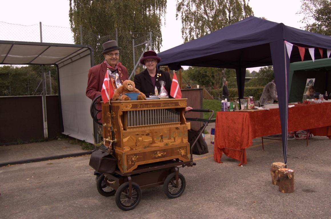 Høstfest 2015 (14)
