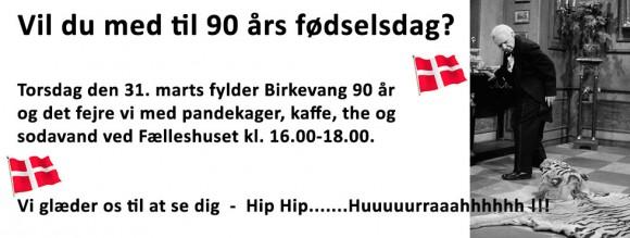 Slide90r