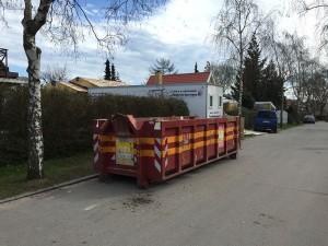 Jordcontainer-2
