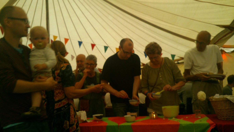 Sommerfest 2015 (11)