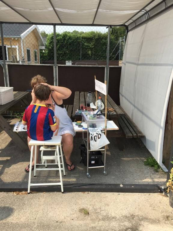 Sommerfest 2015 (14)