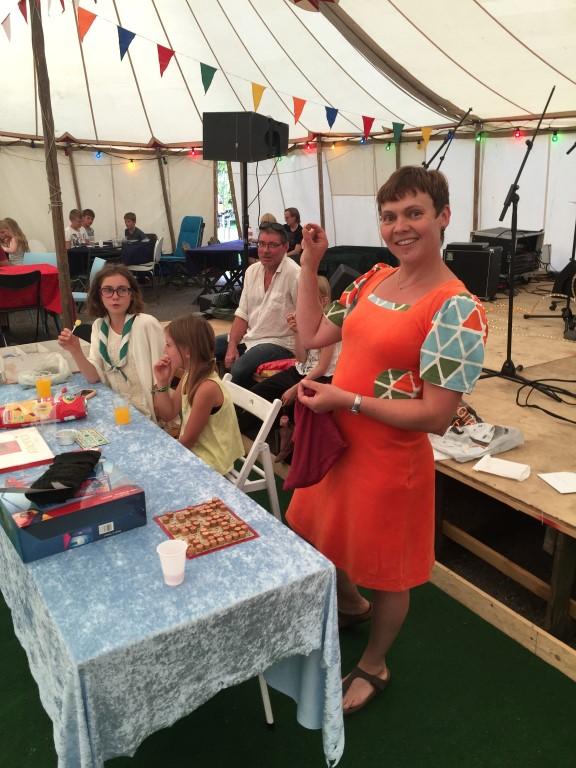 Sommerfest 2015 (15)