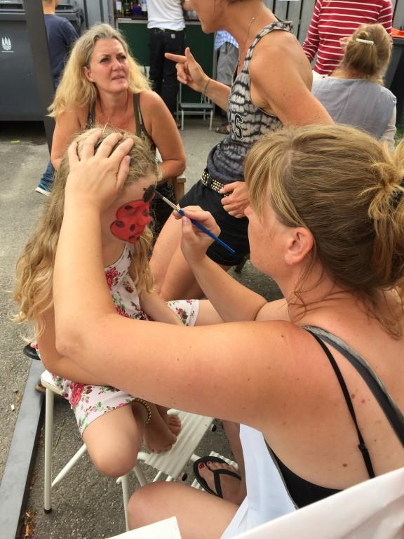 Sommerfest 2015 (16)