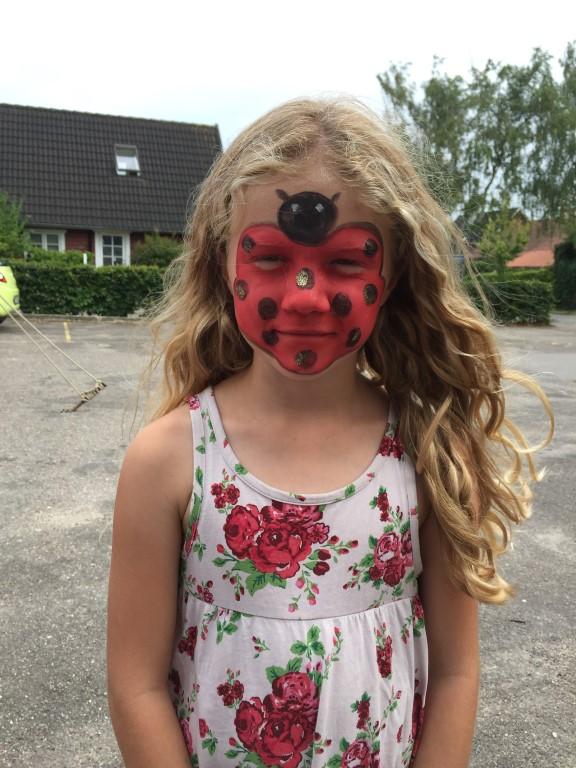 Sommerfest 2015 (17)