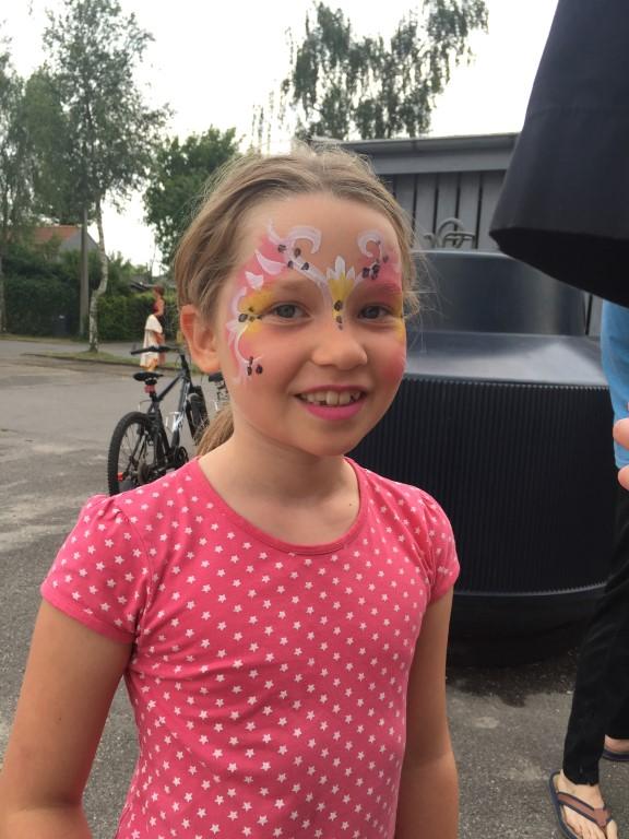 Sommerfest 2015 (19)