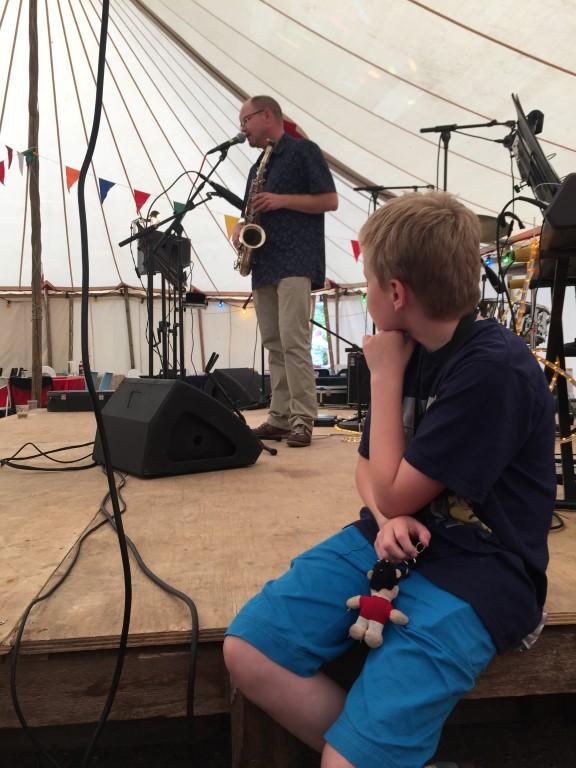 Sommerfest 2015 (21)