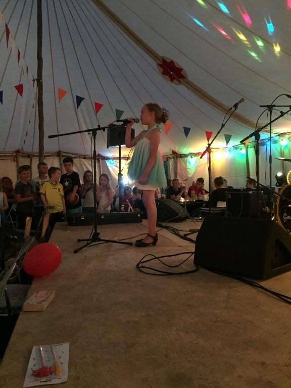 Sommerfest 2015 (24)