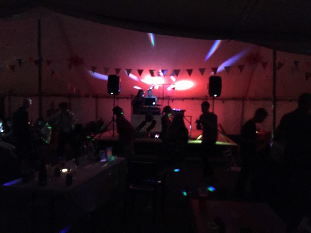 Sommerfest 2015 (25)