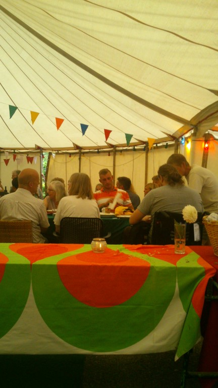 Sommerfest 2015 (26)