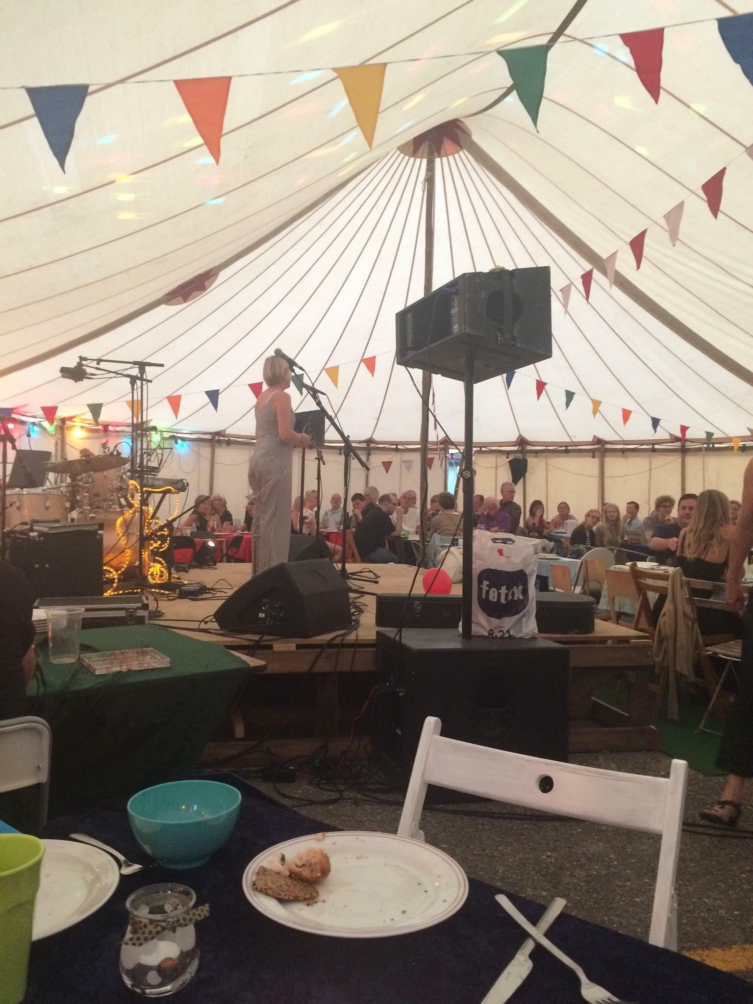 Sommerfest 2015 (29)