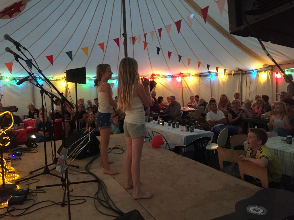 Sommerfest 2015 (3)