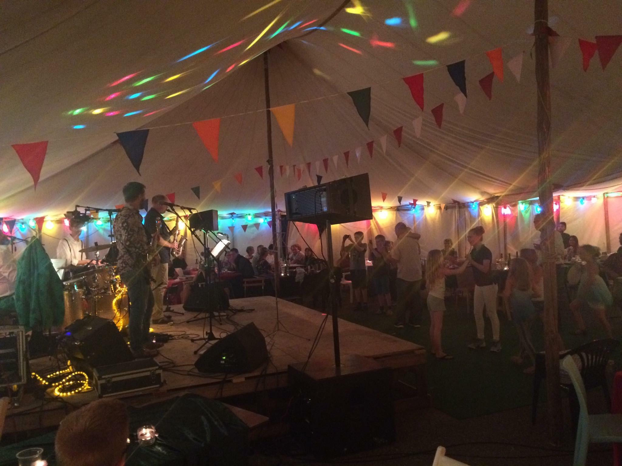 Sommerfest 2015 (31)