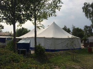 Sommerfest 2015 (34)