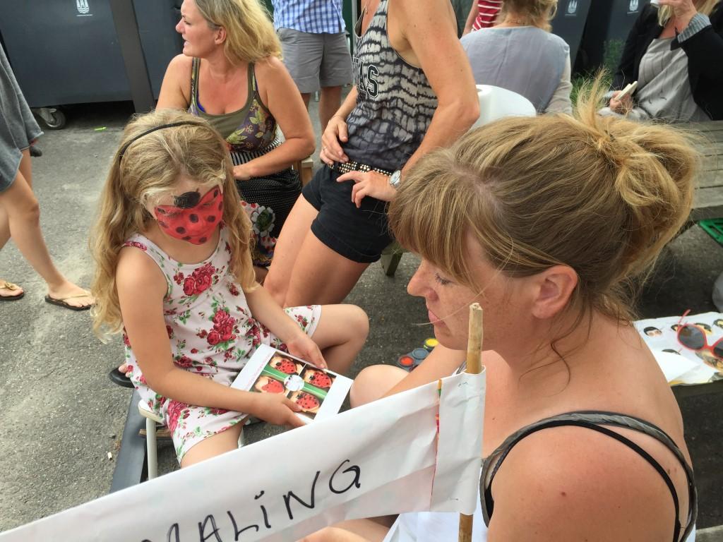 Sommerfest 2015 (36)