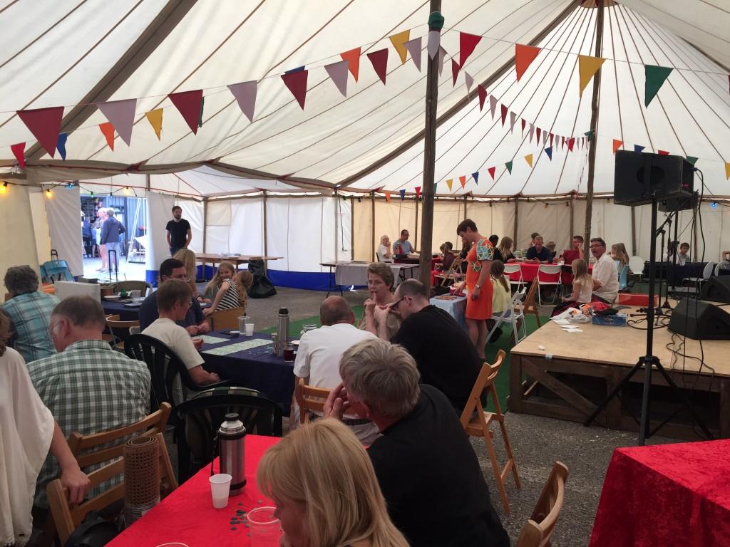 Sommerfest 2015 (37)