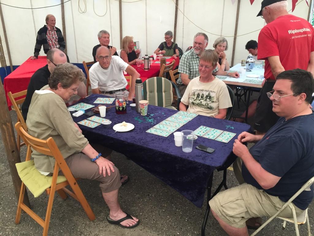 Sommerfest 2015 (38)