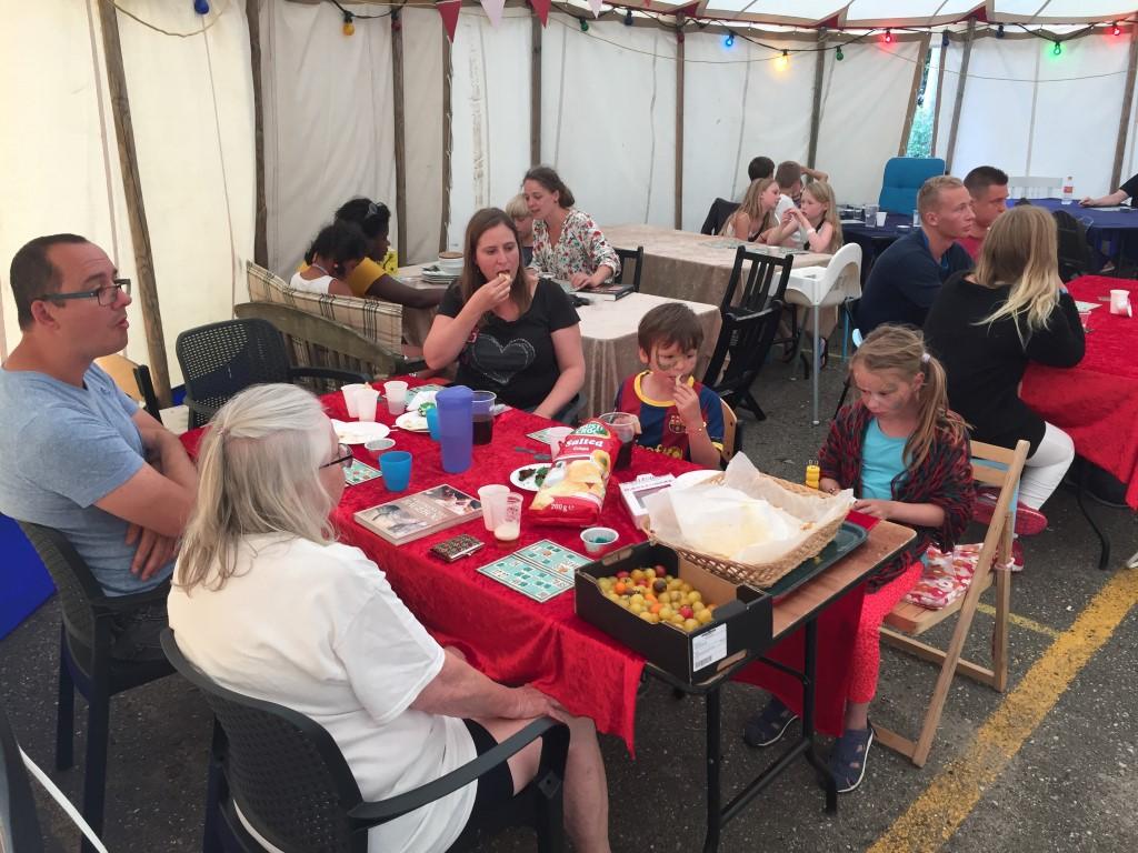 Sommerfest 2015 (39)