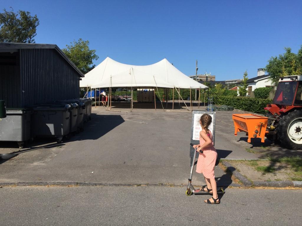 Sommerfest 2015 (42)