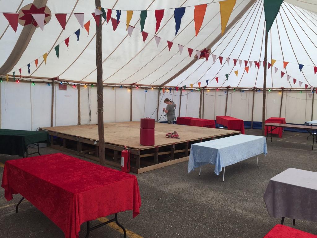 Sommerfest 2015 (46)
