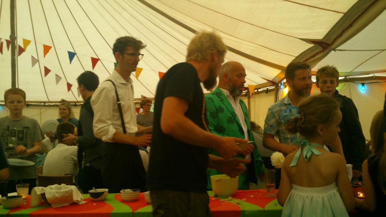 Sommerfest 2015 (48)