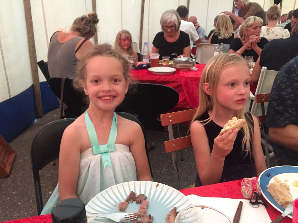 Sommerfest 2015 (5)