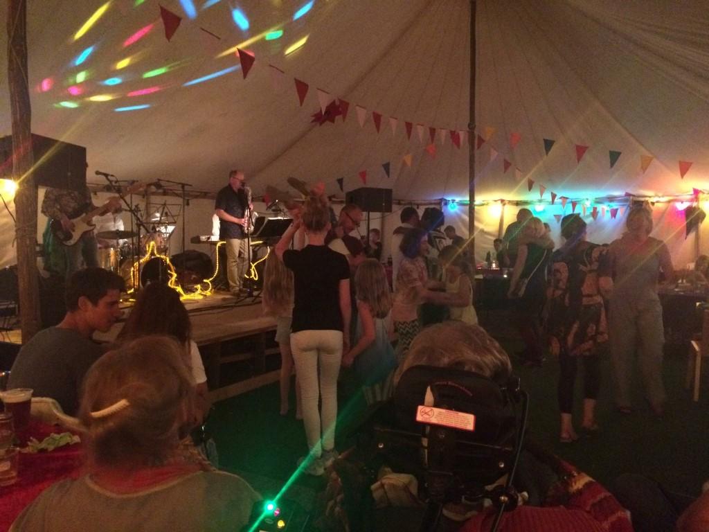 Sommerfest 2015 (9)