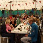 Sommerfest 2016 (10)