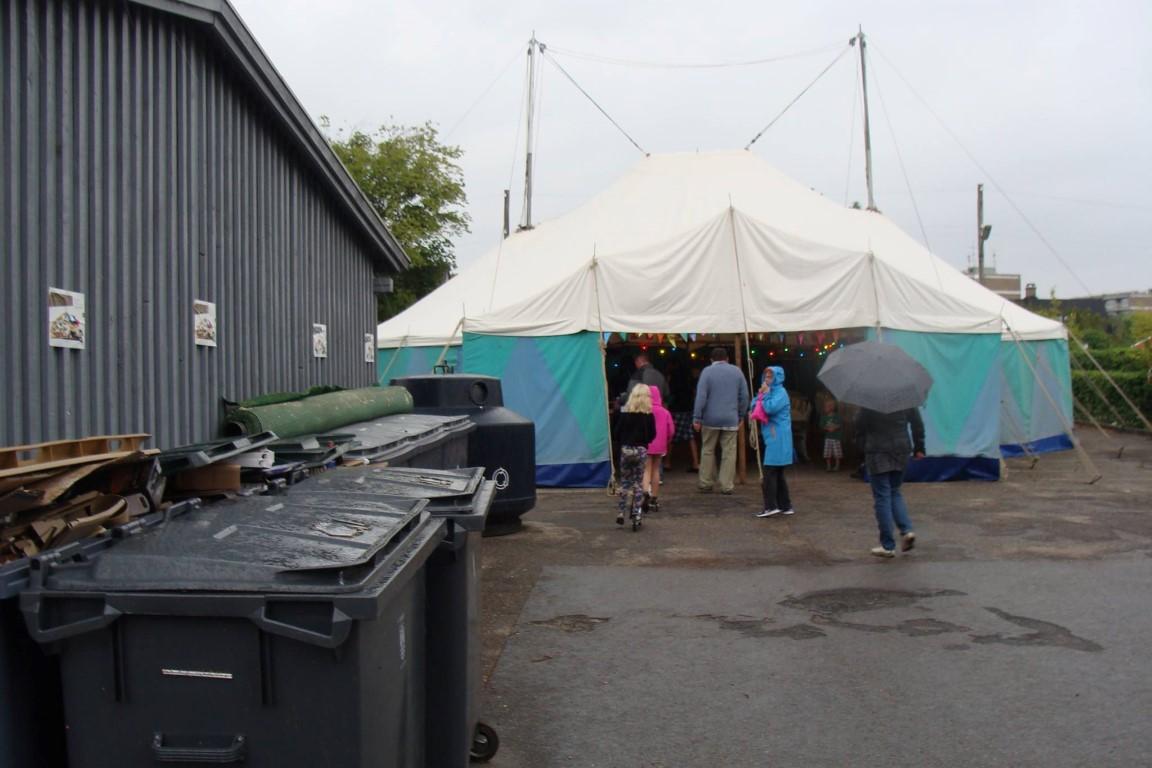 Sommerfest 2016 (14)