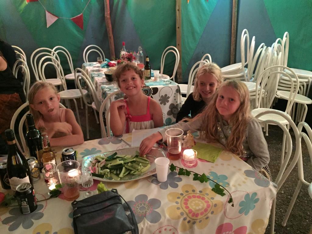 Sommerfest 2016 (73)