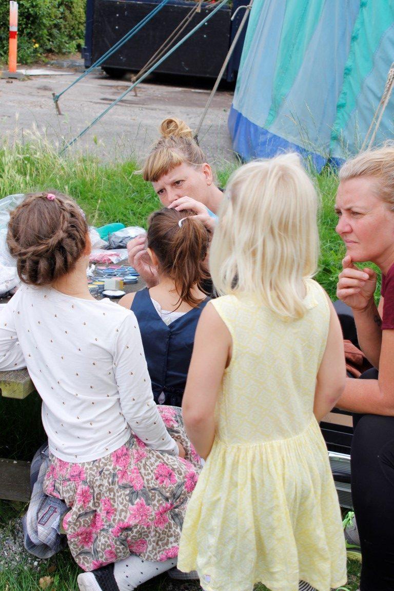 Sommerfest 2017 (15)