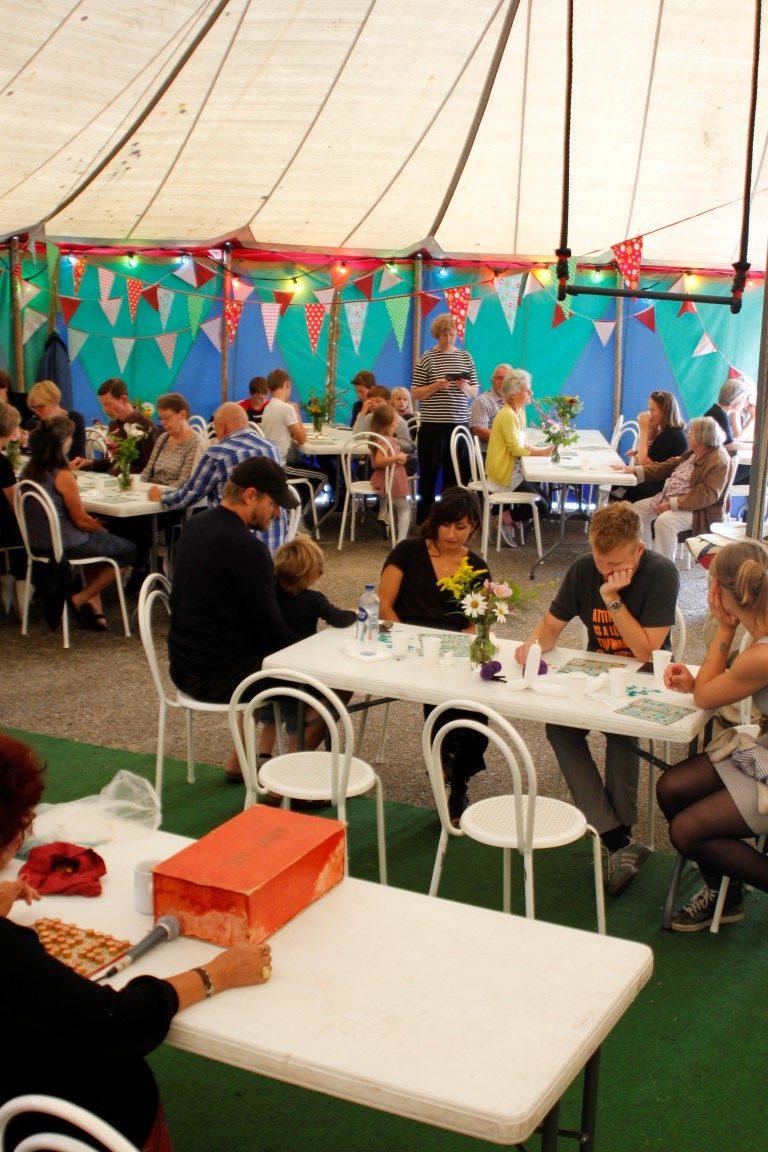Sommerfest 2017 (16)