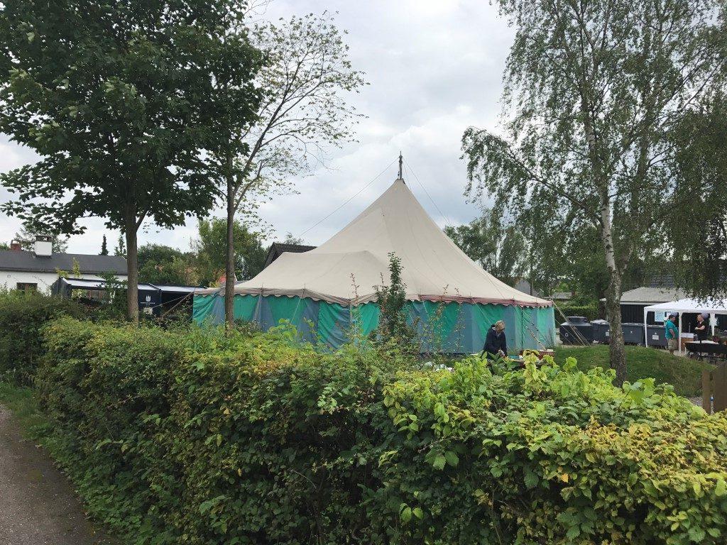 Sommerfest 2017 (2)