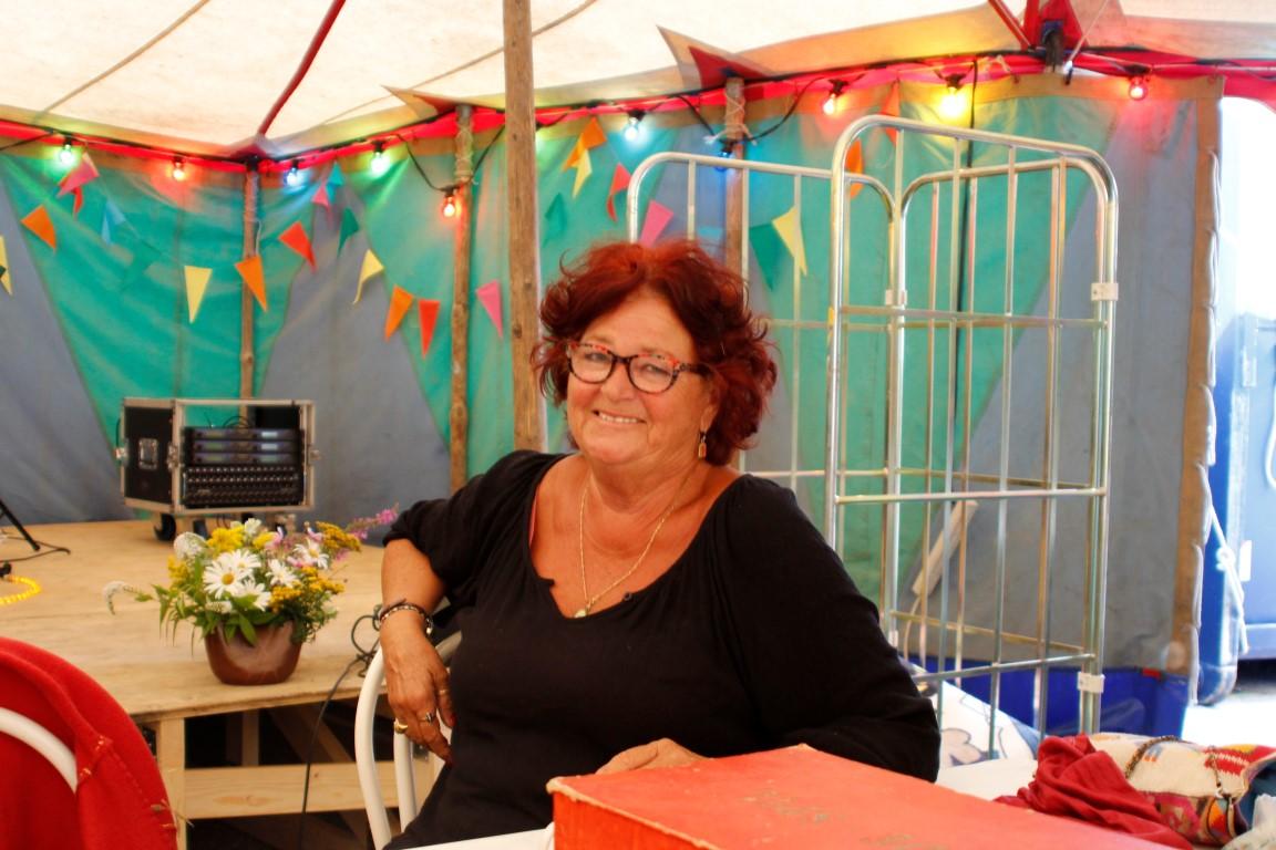 Sommerfest 2017 (35)