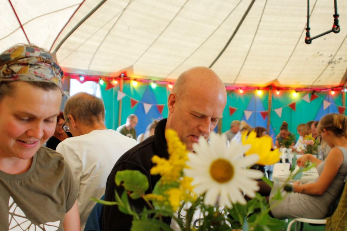Sommerfest 2017 (49)