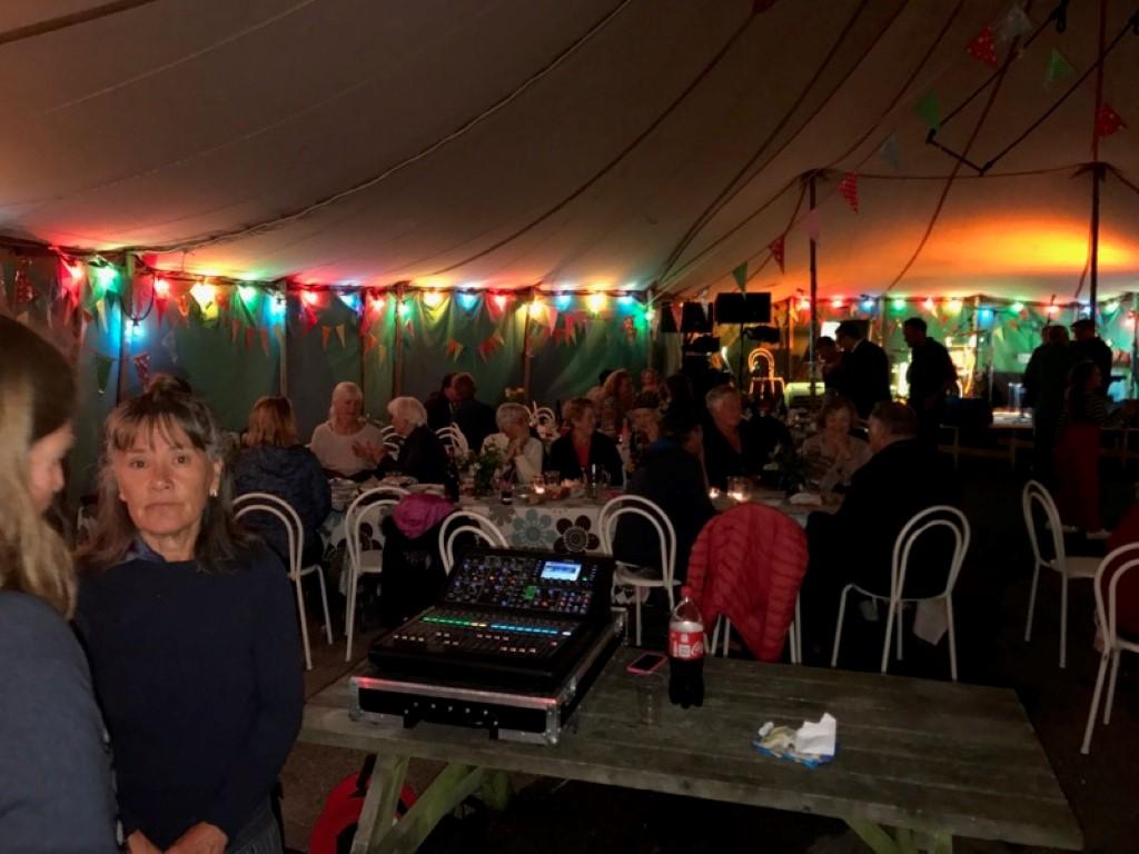 Sommerfest 2017 (59)