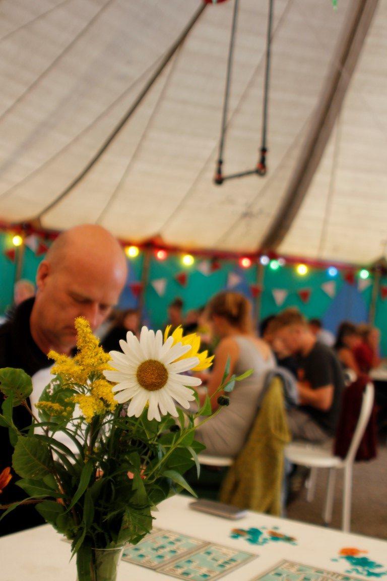 Sommerfest 2017 (62)