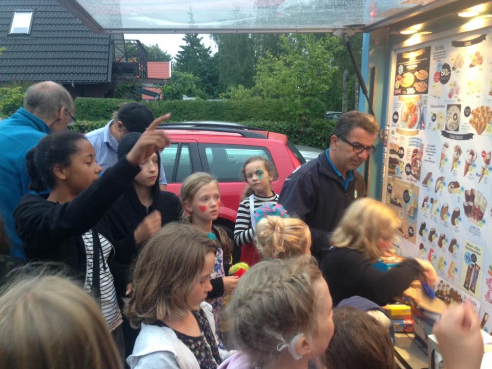 Sommerfest 2017 (67)