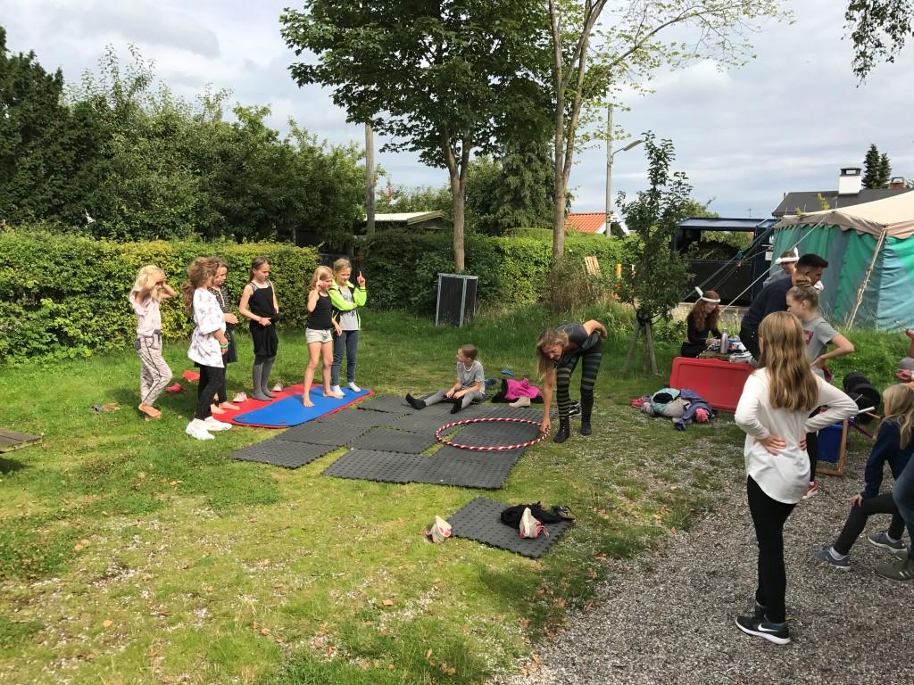 Sommerfest 2017 (75)
