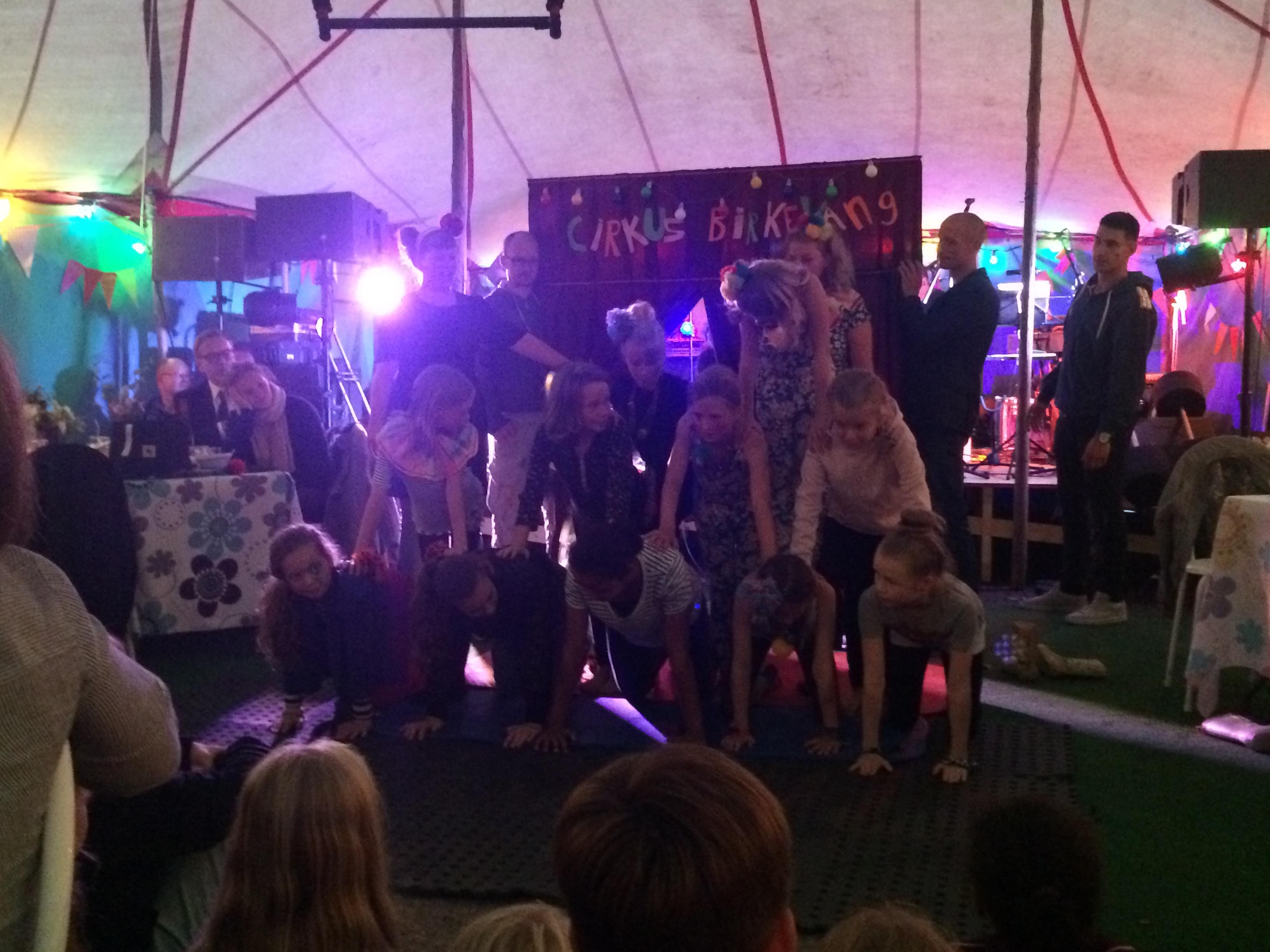 Sommerfest 2017 - lone (19)