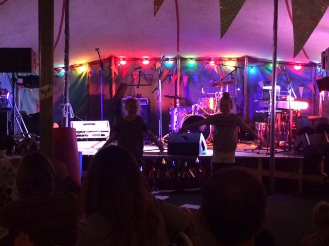 Sommerfest 2017 - lone (2)