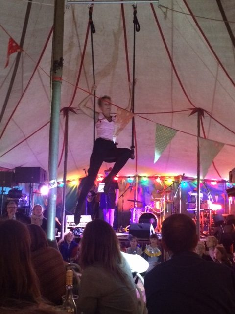 Sommerfest 2017 - lone (27)