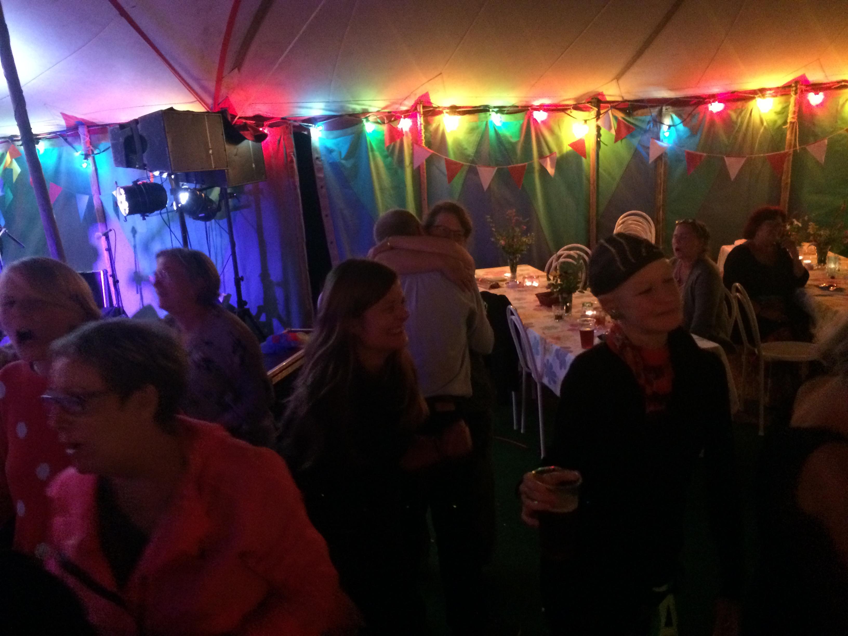 Sommerfest 2017 - lone (36)