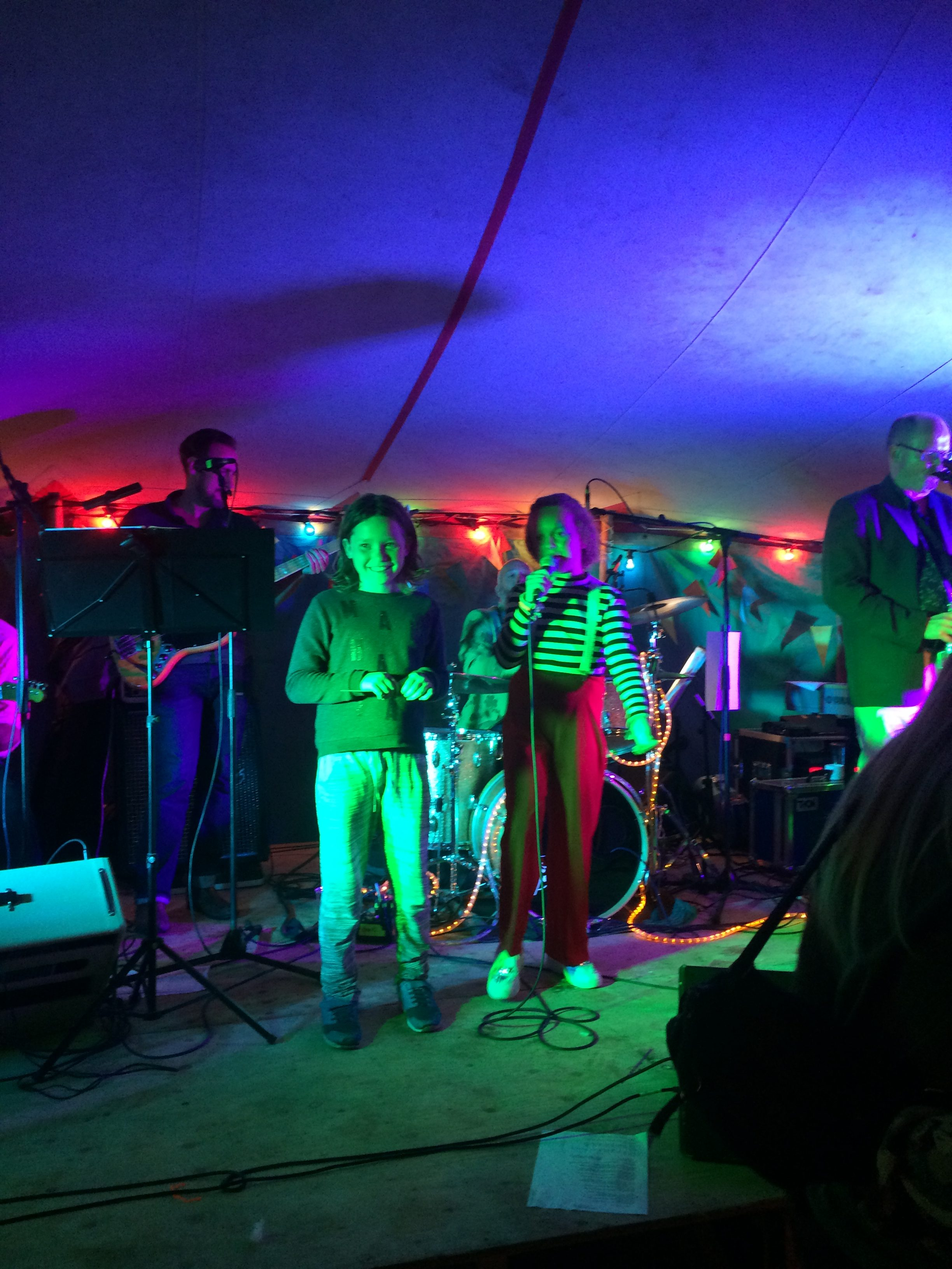 Sommerfest 2017 - lone (5)