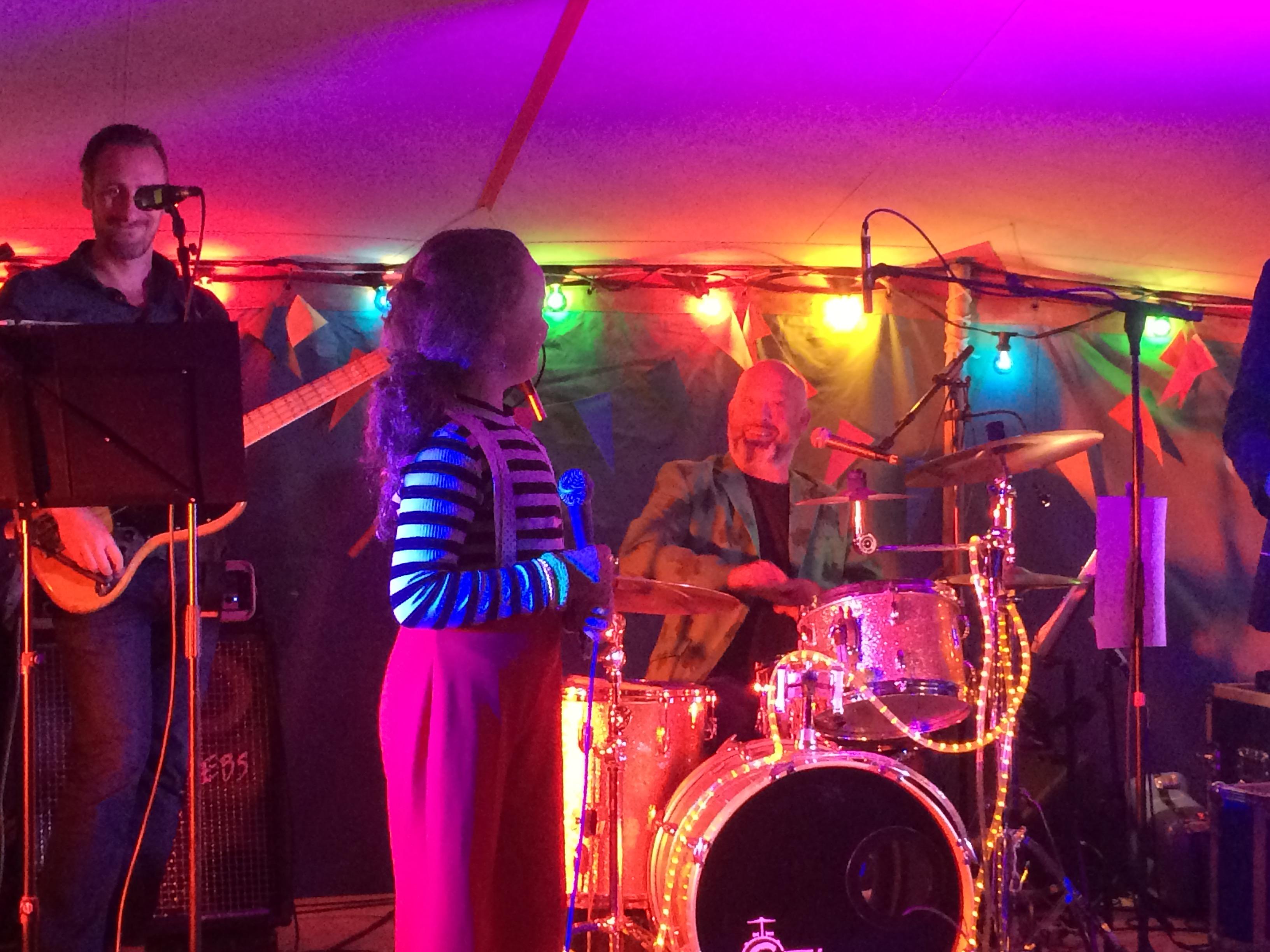 Sommerfest 2017 - lone (7)