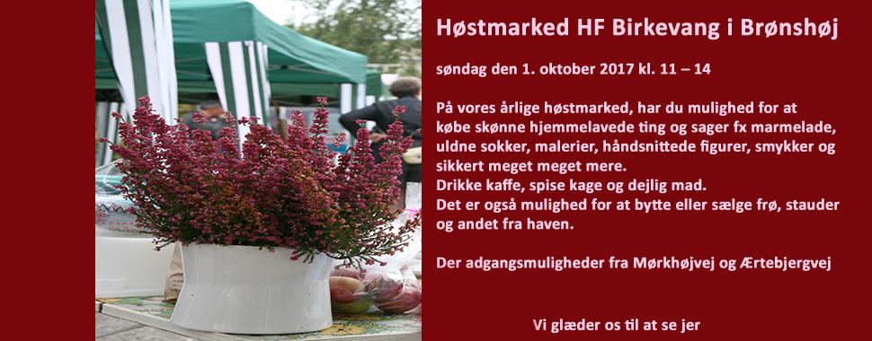slider-høst-2017---3