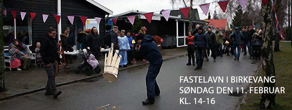 Fastelavn-2018-2