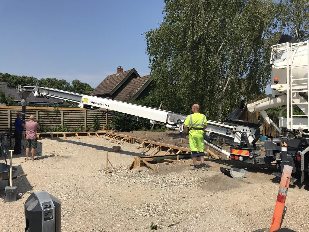 Faelleshus maj 2018 (5)