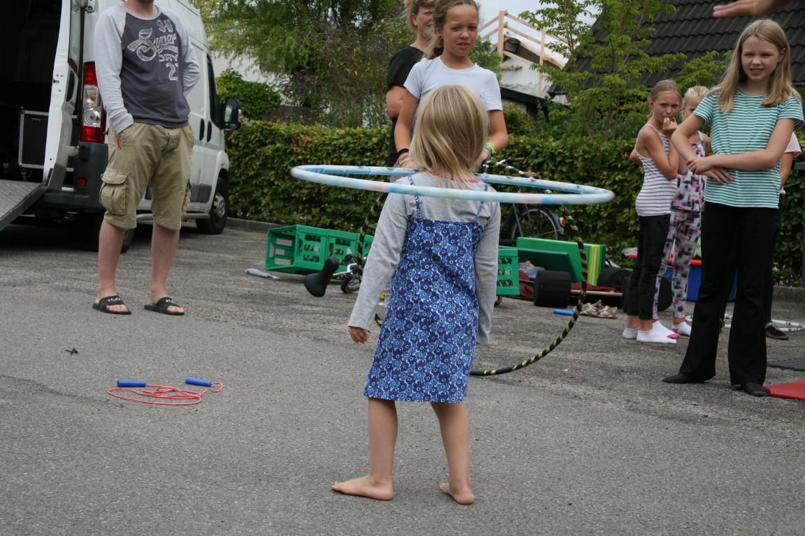 Sommerfest 2018 (10)