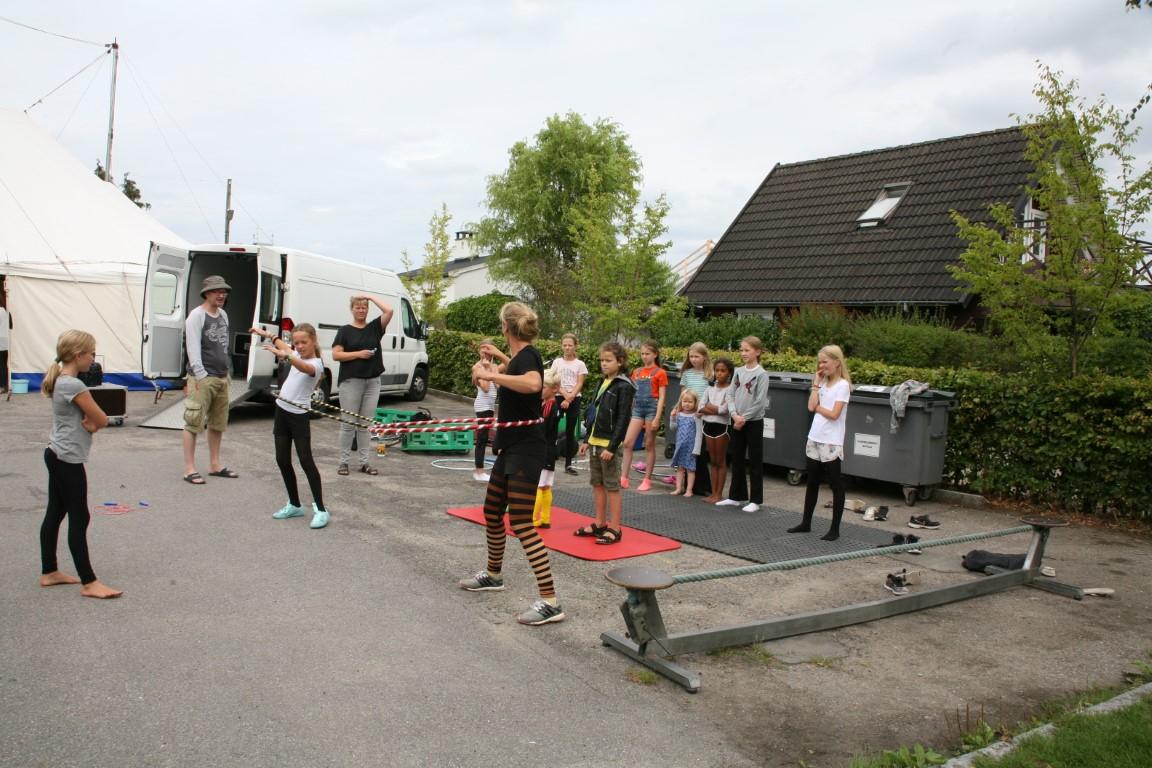 Sommerfest 2018 (12)